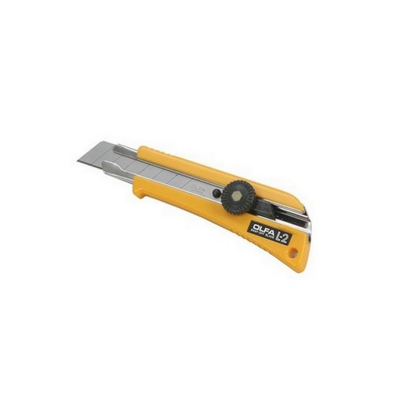 Couteau OLFA 18 mm