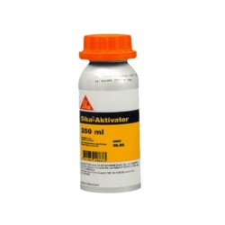 Sika® Activator Pro