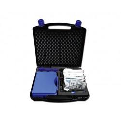 Kit SensorTack®