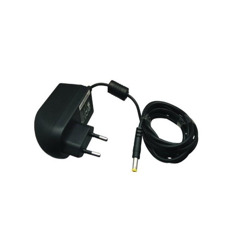 Cable transformateur